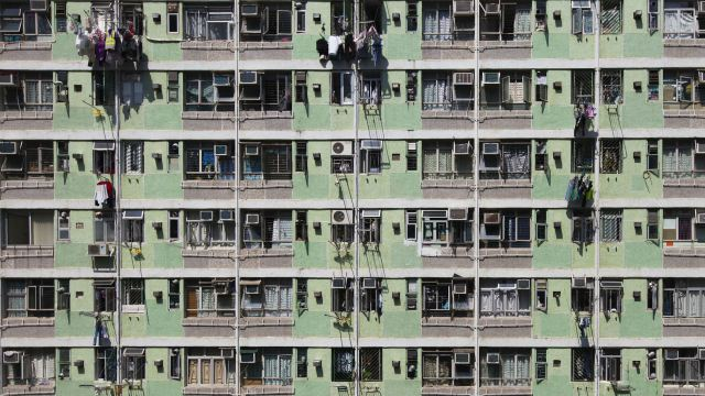 hong-kong-public-housing-web1