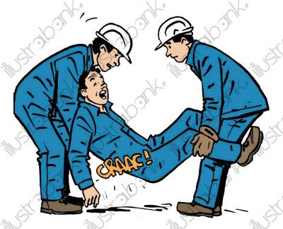 image-001,233,001,4867-les-accidents-du-travail