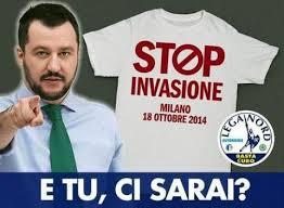 Romano Salvini