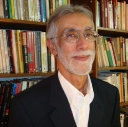 Reinaldo Gonçalves