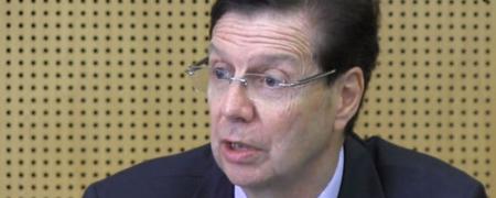 Thierry Carcenac, le sénateur «socialiste» emblème de l'arrogance affairiste et de la turpitude
