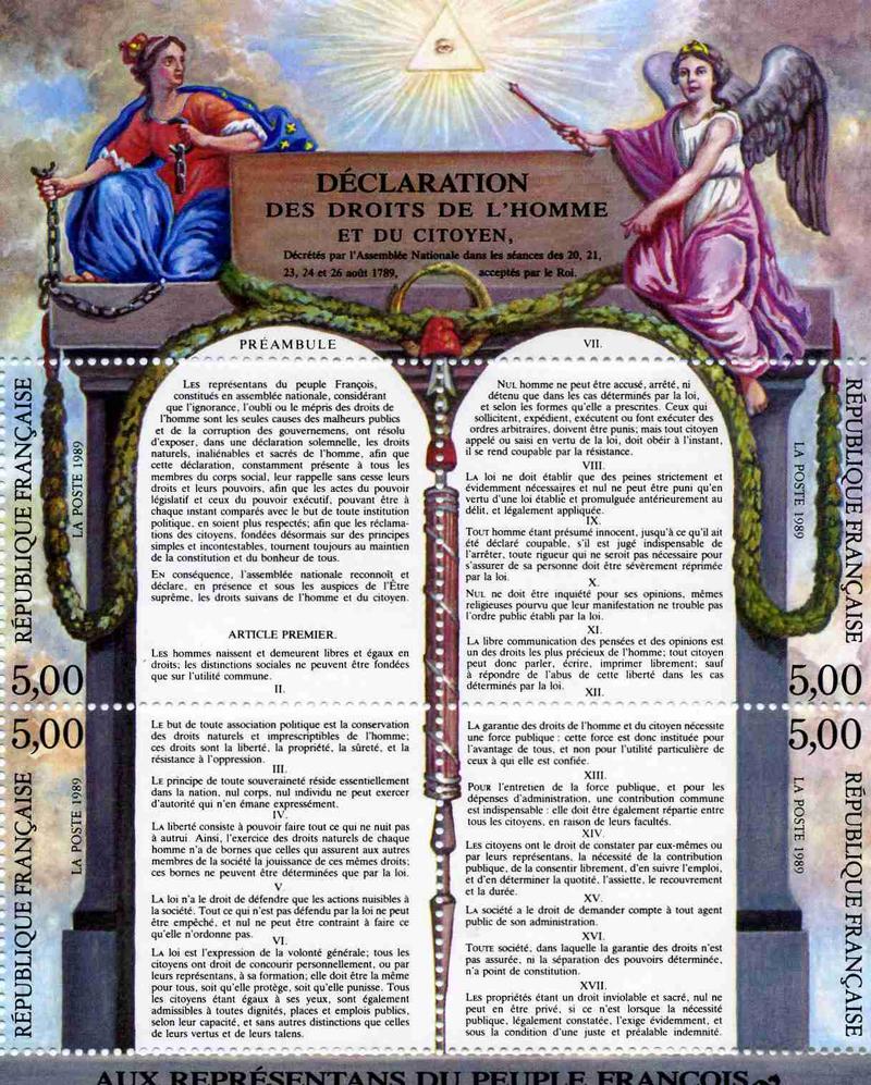 declaration-des-droits-de-l-homme