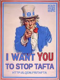 stop-tafta_4737430-M