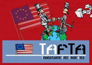 http://alencontre.org/wp-content/uploads/2014/11/tafta_traite_transatlantique-300x214.jpg