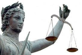 Etat de droit