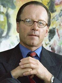 Pour le Sommet de Rio, en 1992, Stephan Schmidheiny était le principal conseiller du World Business Council for Sustainable Development (WBCSD) réunissant les principales multinationales «vertes».
