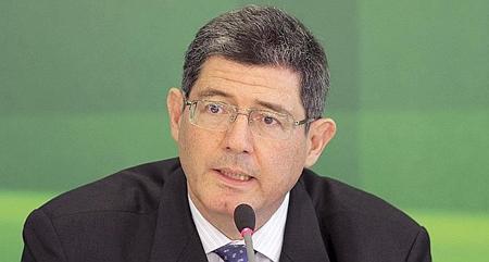 Joaquim Levy aux Finances. «Le Temps» titre «Changement libéral au Brésil». Un changement dans la continuité...