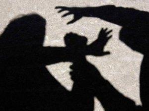 Violences atroces dans les centres de détention pour les femmes enlevées par les Chabbiha.