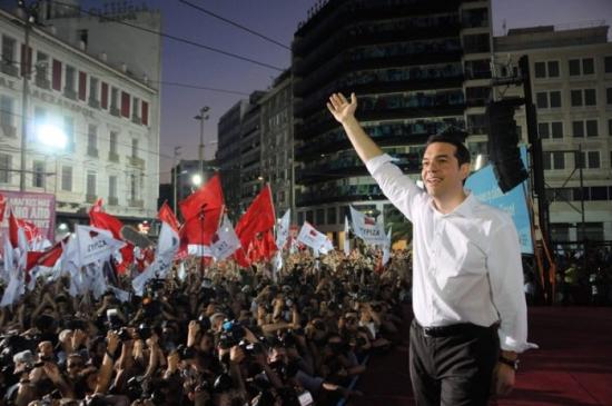 19-janvier-grand-meeting-unitaire-de-solidarite-avec-le-peuple-grec-et-en-soutien-a-syriza_5188862-L
