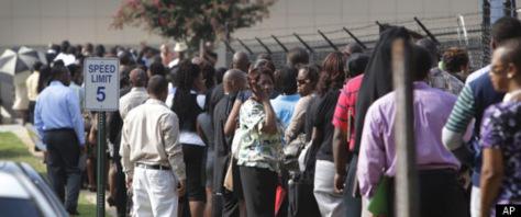 274-million-blacks-live-below-poverty-line-america1