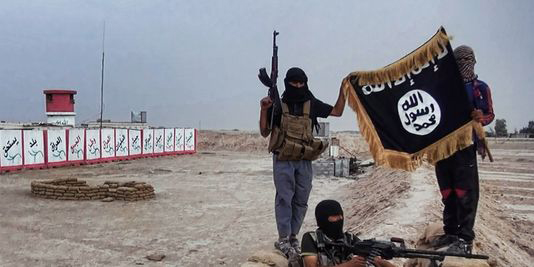 Face à Daech et à un Irak plus que délité, les «alliances» se reconstituent