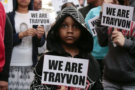 489524-mort-trayvon-martin-17-ans