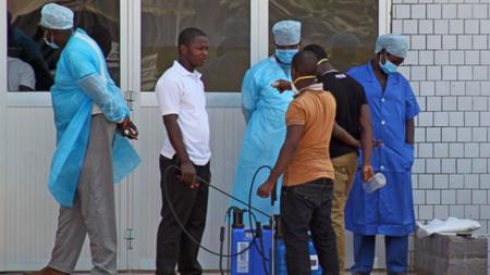 AP_guinea_ebola_tk_140331_tk_140331_16x9_608
