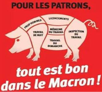 MacronToutestbon