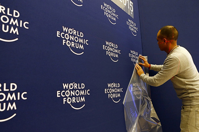 world_economic_forum_2015-100564436-primary.idge