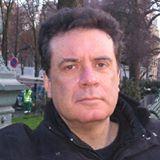Stathis Kouvelakis