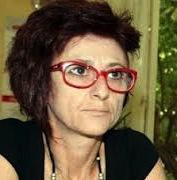 Gianna Gaitani