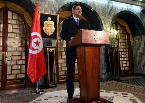 Tunisie-un-gouvernement-de-coalition-avec-des-islamistes_article_main