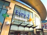 centres-commerciaux-essonne-centre-commercial-r-222201016276