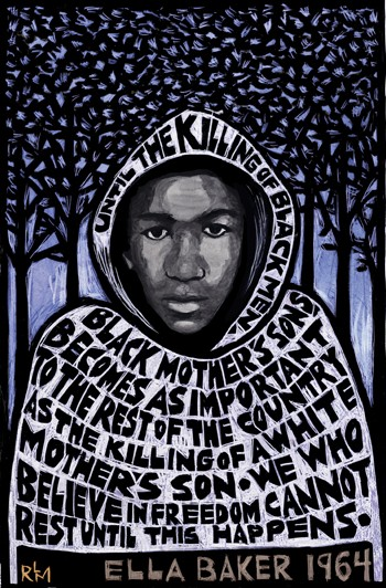 admin_selma-trayvon-e1420227634406