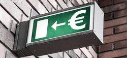 exit-euro-thumb-250x114-27050