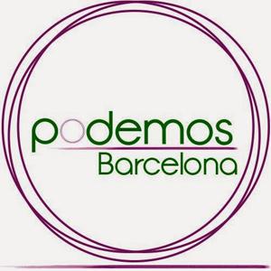 logo+de+barcelona+podemos