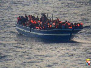 Haro-sur-les-passeurs-de-migrants_article_main