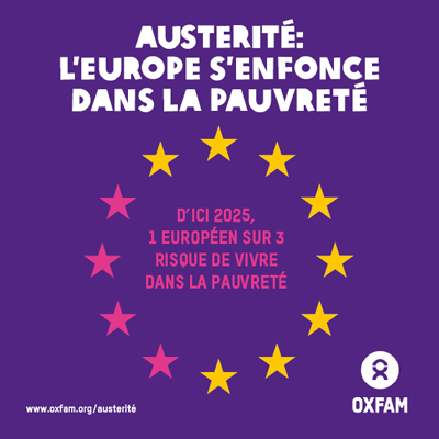 6069_eu_austerity_infographic_fr