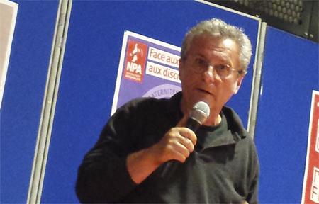Antonis Ntavanellos