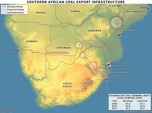 South_Africa_rail