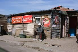 Commerce et logement d'immigré·e·s