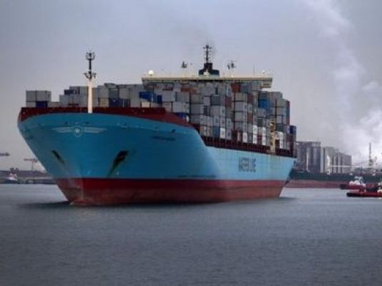 maersk_ship.jpg.crop_display