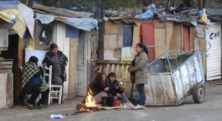 pobreza_4