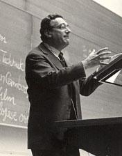 Ernest Mandel, 1976