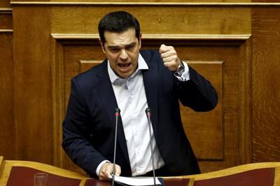 tsipras_390_2707