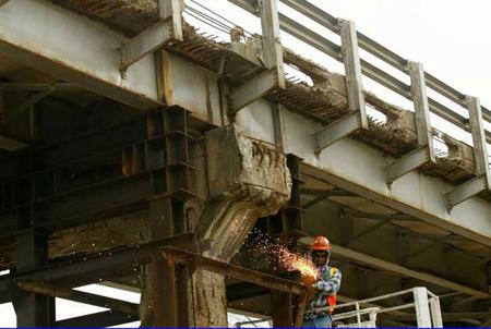 us_infrastructure_stimulus