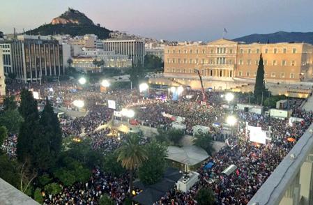 Syntagmavig