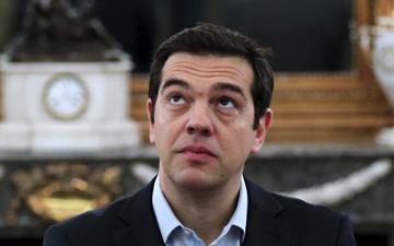TsiprasVig
