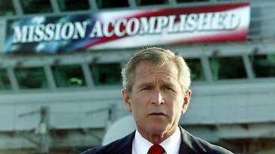 bush-on-uss-abraham-lincoln-gives-mission-accomplished-victory-speech