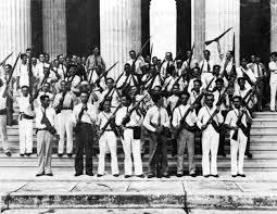 Cuba 1933
