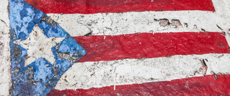 n-PUERTO-RICAN-FLAG-large570