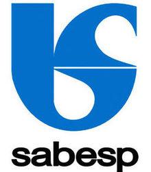 220px-Sabesp_logo