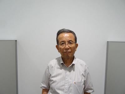 797067-hiroshima