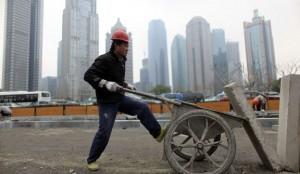 La-Chine-prend-des-precautions-sur-la-crise-immobiliere-300x174