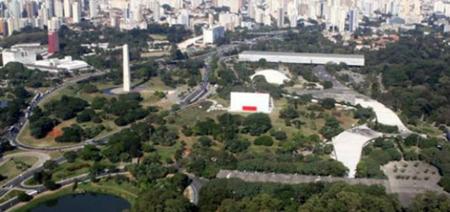 En octobre 2014, le manque d'eau de faisait sentir dans l'essentiel des zones résidentielles de São Paulo