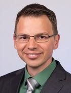 Wido Geis, Senior Economist