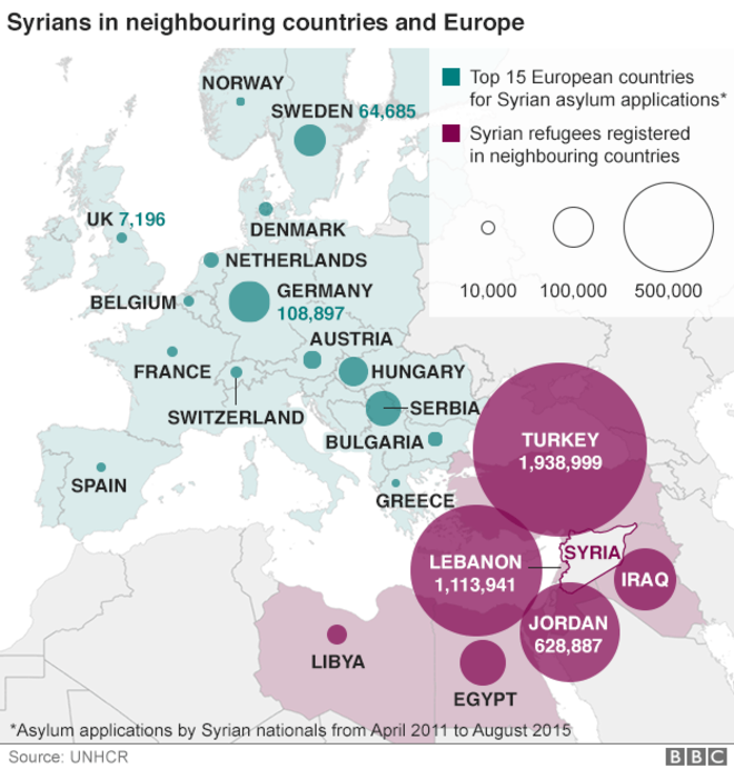 _85724605_syrian_refugees_all_24092015