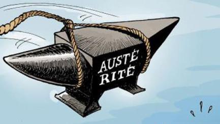 austerite-4c
