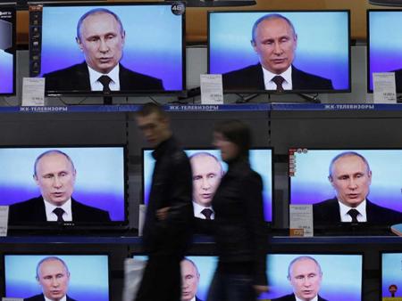 russia-russian-president-vladimir-putin-tv