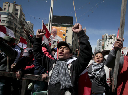 792923-demonstrators-of-potosi-department-shout-slogans-against-bolivia-s-president-evo-morales-government-